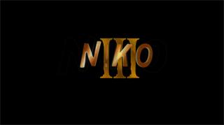 image: movien!ko3