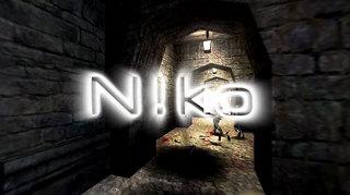 image: movieniko1