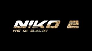 image: movieniko2